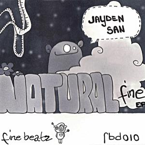 Natural Fine