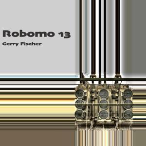 Robomo 13