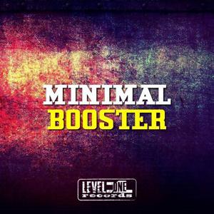 Minimal Booster
