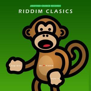 Riddim Clasics
