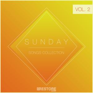 Sunday Songs Collection, Vol. 2