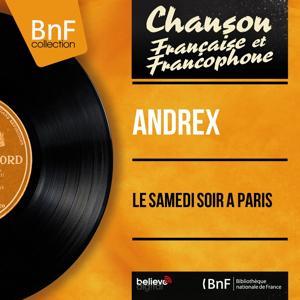 Le samedi soir à Paris (Mono Version)