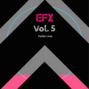 Efx, Vol. 5