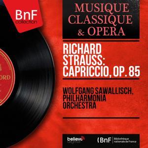 Richard Strauss: Capriccio, Op. 85