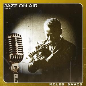 Jazz on Air, Vol. 4