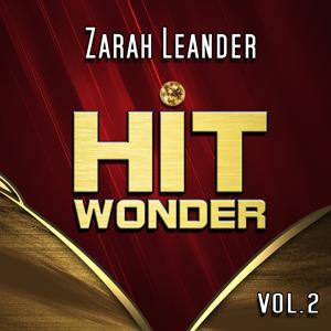 Hit Wonder: Zarah Leander, Vol. 2