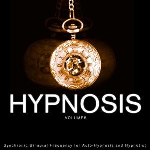 Hypnosis, Vol. 5