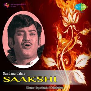 Saakshi