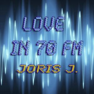 Love in 70 FM