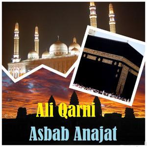 Asbab Anajat