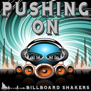 Pushing On - Tribute to Oliver $ & Jimi Jules