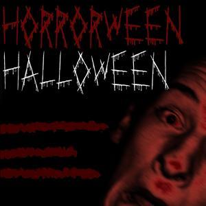 Horrorween Halloween