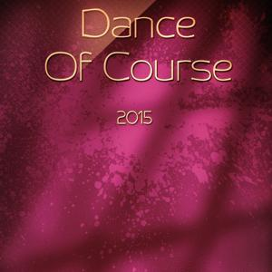Dance of Course 2015