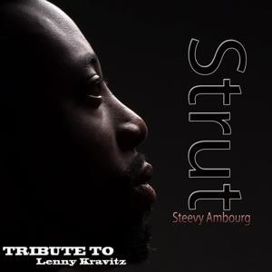 Strut: Tribute to Lenny Kravitz