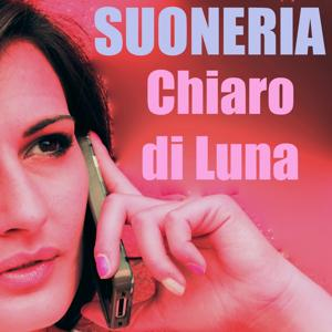 Suoneria Chiaro di Luna Piano Sonata No. 14 in Do# Minore Op. 27 No. 2