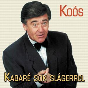 Kabaré Sok Slágerrel