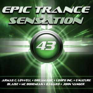 Epic Trance Sensation (43)