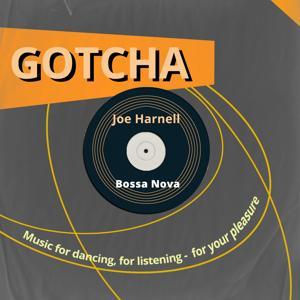 Bossa Nova (Music for Dancing, for Listening - For Your Pleasure)