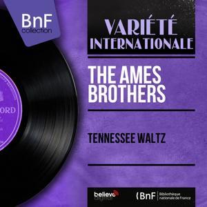 Tennessee Waltz (Mono Version)