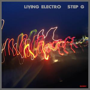 Living Electro - Step G