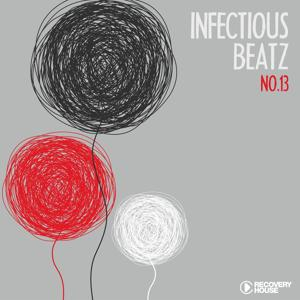 Infectious Beatz #13
