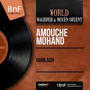Hamlagh (Mono Version)