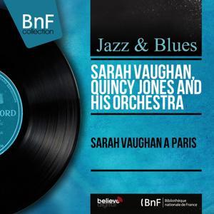 Sarah Vaughan à Paris (Remastered, Stereo Version)