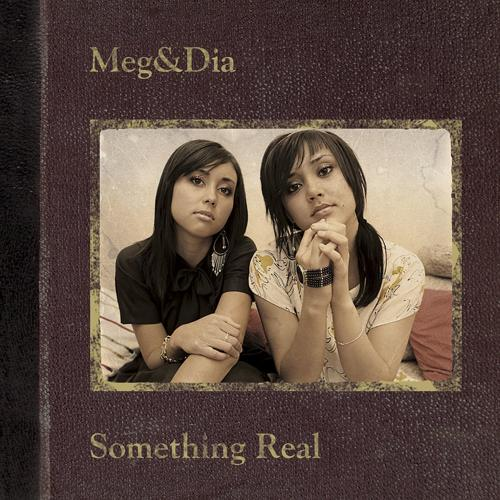 hug me by meg dia song analysis 9 hug me lyrics 10 strawberry waltz  meg & dia top song lyrics,  it was founded by sisters meg and dia frampton, originating from utah, and is now a five-piece.