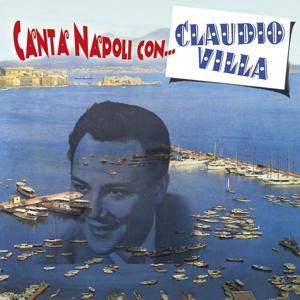 Canta Napoli con... Claudio Villa