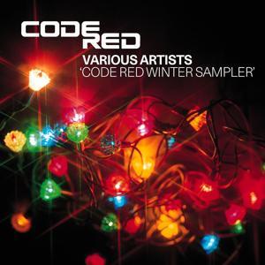 Code Red Winter Sampler
