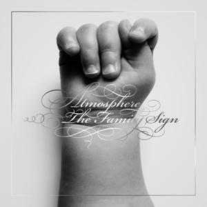 The Family Sign [Deluxe Edition]