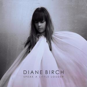 Speak A Little Louder (Deluxe)