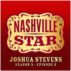 I Still Believe In You [Nashville Star Season 5 - Episode 3]