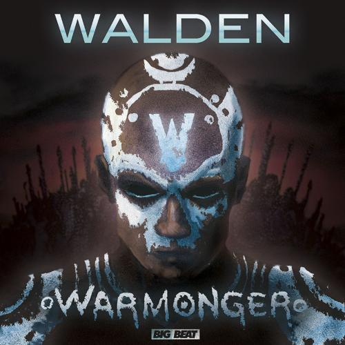 walden single personals The single peaked at number 20 on the billboard hot 100 singles chart at the time, and was certified gold by the riaa on april 11, 1991 after the 911 attacks, the version was re-issued and reached a new peak of number six on the hot 100 chart.