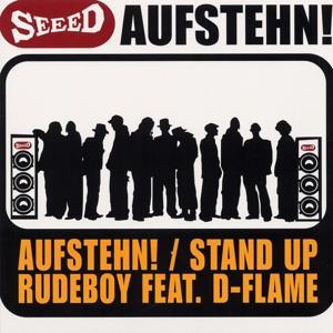 Aufstehn! (Rise & Shine)