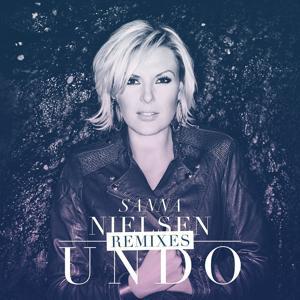 Undo Remixes