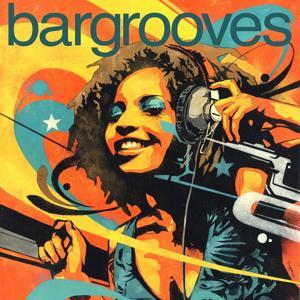 Bargrooves Deeper 2.0