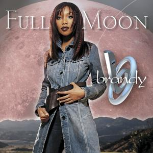 Full Moon  (93315)