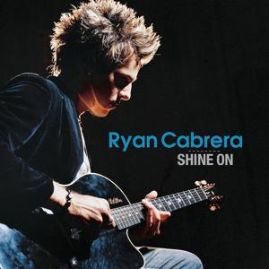 Shine On (93924) (Online Music)