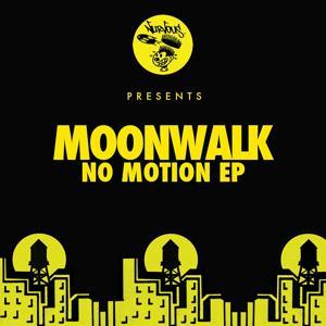 No Motion EP