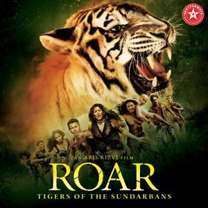 Roar: Tigers of the Sundarbans (Original Motion Picture Soundtrack)