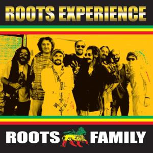 Roots Esperience