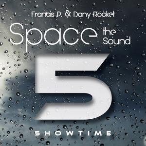 Space the Sound