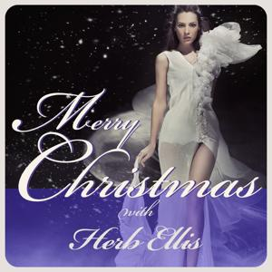 Merry Christmas with Herb Ellis