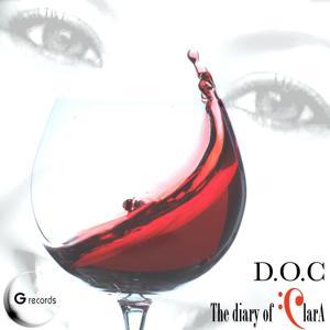 D.O.C The Diary of Clara