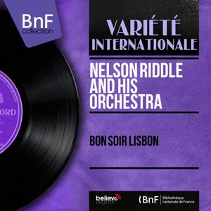 Bon soir Lisbon (Mono Version)