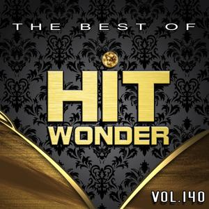 Hit Wonder: The Best of, Vol. 140