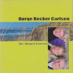 The Skagen Concert