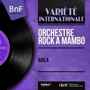 Baïla (Mono Version)