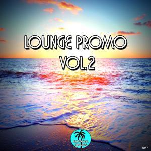 Lounge Promo, Vol. 2